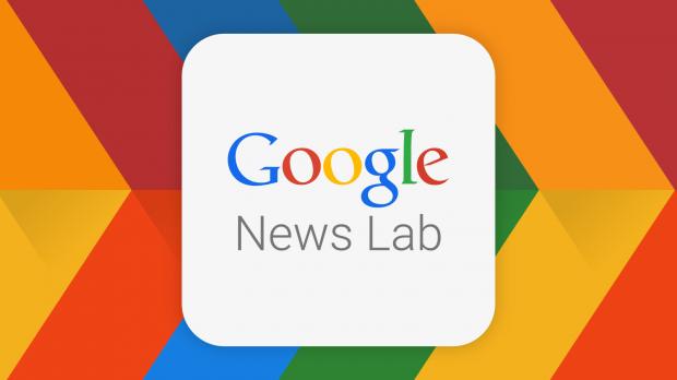 Scopriamo News Lab, il nuovo strumento di Google dedicato al mondo del giornalismo