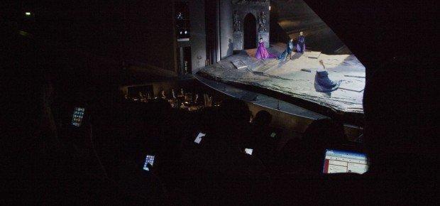 L'opera lirica al tempo di Twitter, tra Pretty Woman e Giuseppe Verdi [INTERVISTA]