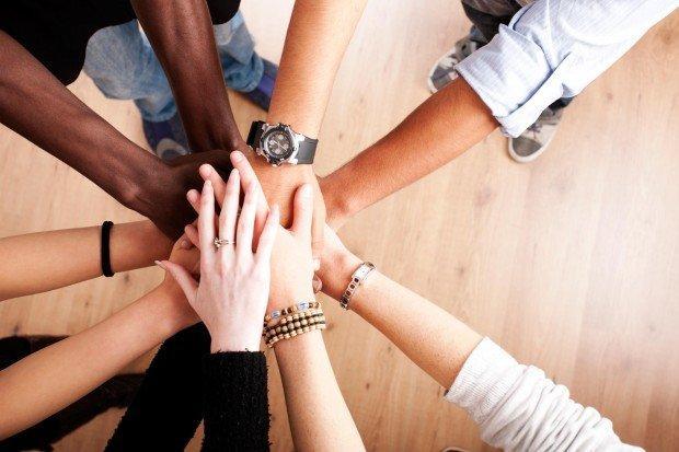 Groupware: gli strumenti per lavorare insieme sul web