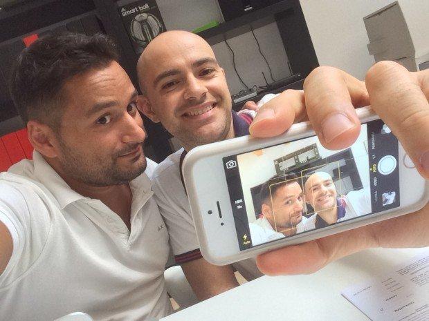 #Selfie: la cultura dell'autoscatto come forma di racconto e appartenenza