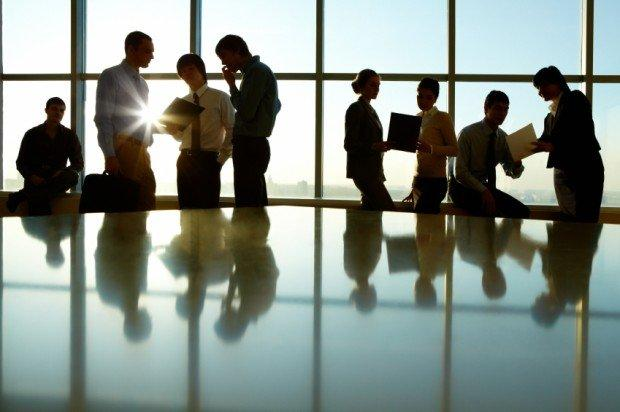 I 5 tool digitali indispensabili per rendere più produttive le tue riunioni