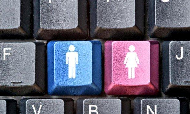 Gender Marketing: strategie da ripensare?