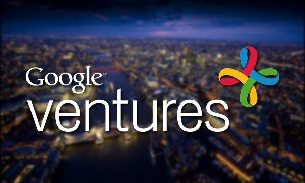Google Ventures e SoftBank: 11,5 milioni di dollari per Yieldify