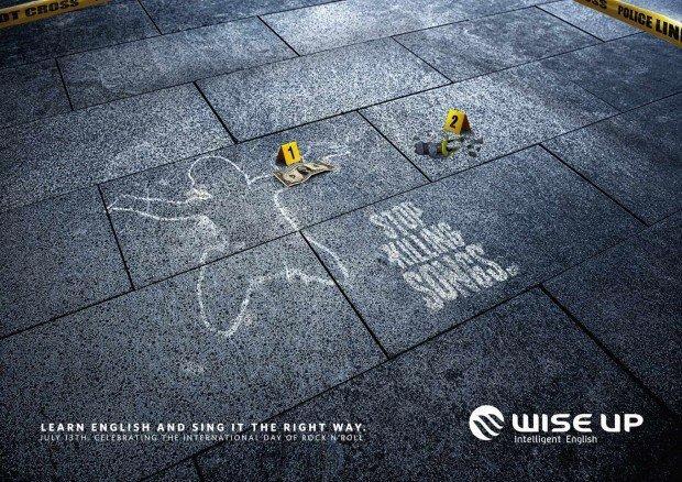 Volkswagen, Air Asia e Yatra.com: i migliori annunci stampa della settimana