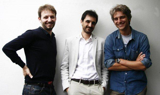 Wardroba, il laboratorio online dello stile made in Italy [INTERVISTA]