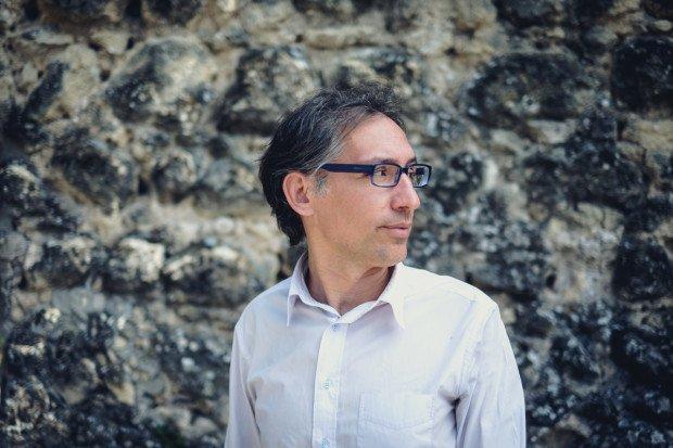 Andrea Bettini: ecco come anche le piccole imprese possono usare lo Storytelling [INTERVISTA]