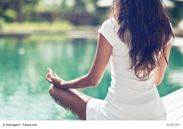 Sindrome da rientro: cosa fare in 10 consigli