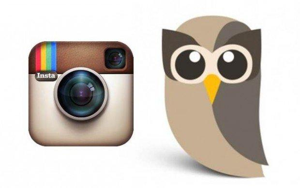 Hootsuite implementa Instagram, finalmente