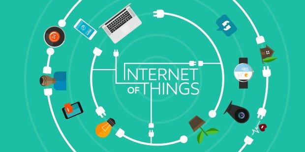 Internet of Things: quando le Cose diventeranno Clienti