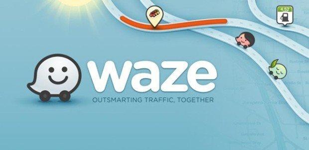 app-last-minute-waze