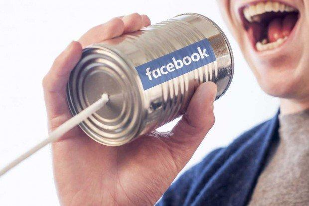 Come migliorare la customer satisfaction con le risposte salvate di Facebook?
