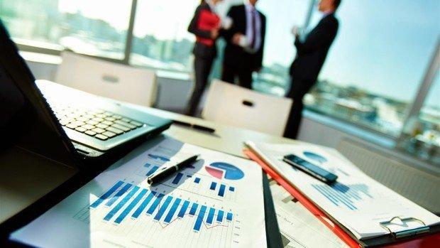 sei-un-digitalist-ecco-il-magazine-targato-sap_business:management_office