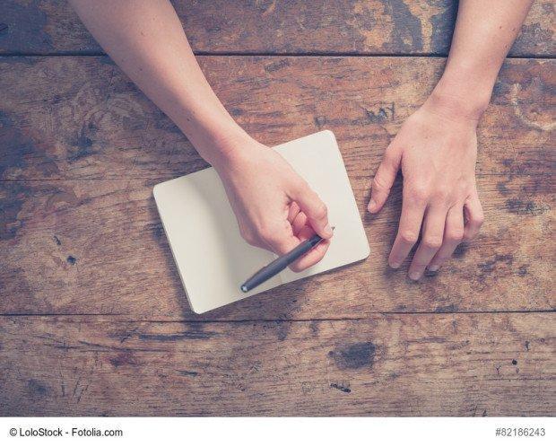 Da carta e penna alle piattaforme digitali: gli strumenti per fare Storytelling [FREE MASTERCLASS]