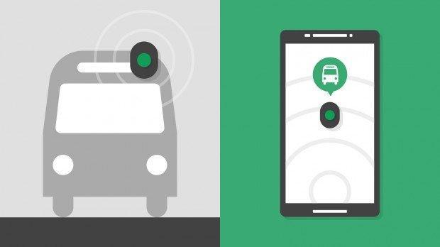 Google sfida Apple a colpi di beacon con Eddystone e Nearby API