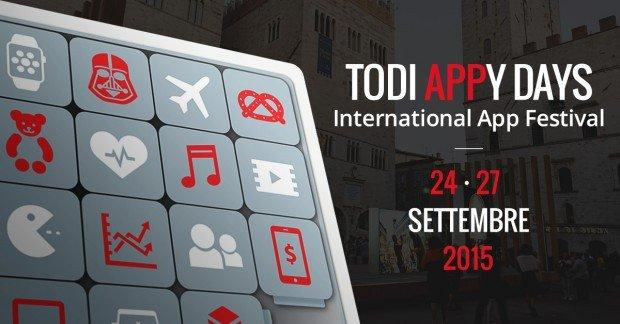 todi-appy-days