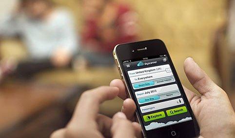 last-minute-app-skyscanner