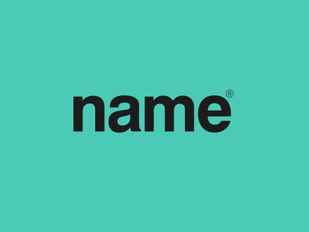 Il naming di alcuni dei brand più famosi nel mondo