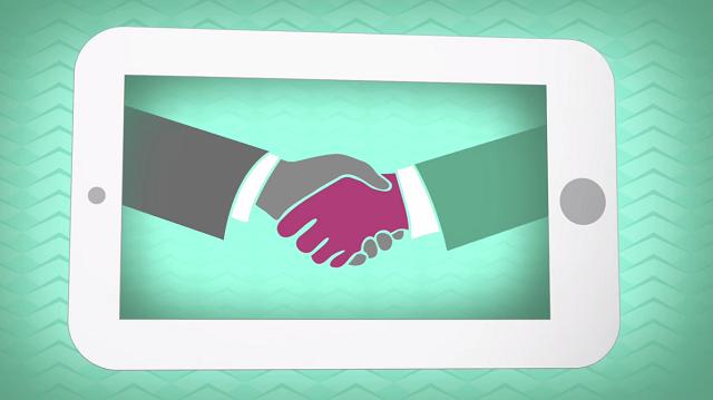 Sharing economy e successo: il segreto è ridurre gli ostacoli