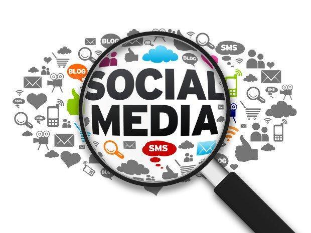 La nuova sfida del social business: dalla crescita all'integrazione