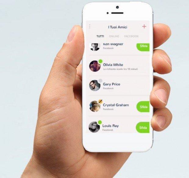 swoords-sfida-parole-app