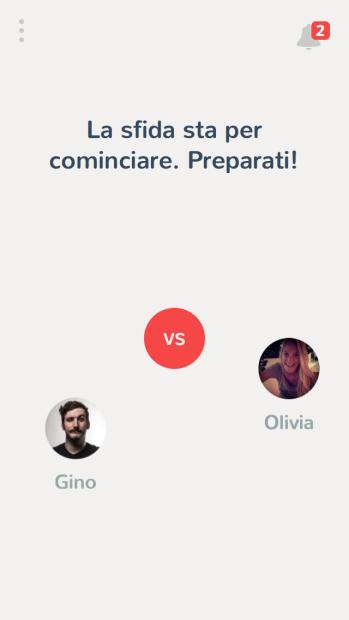 swoords-versione-alpha-screenshot-2