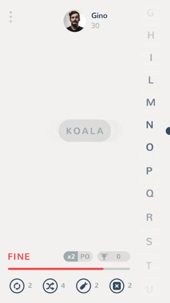 swoords-versione-alpha-screenshot-3