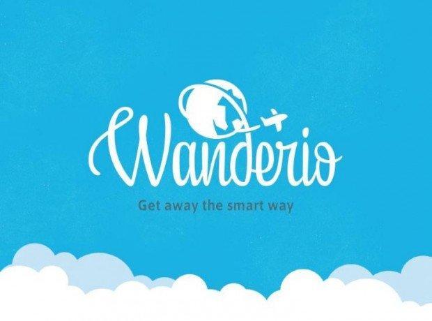 Wanderio, l'app che rivoluziona la prenotazione online dei viaggi