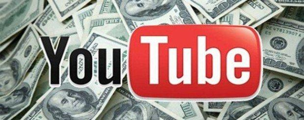 YouTube: arriva la versione a pagamento?