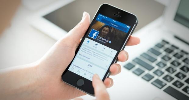 Social media: 5 trend per prevedere il loro futuro