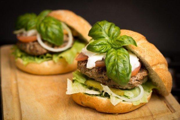 60 milioni di dollari per Zomato, l'app per la ricerca di ristoranti