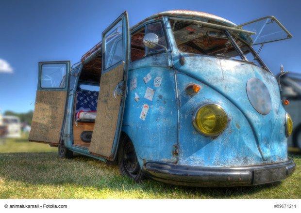Emissione impossibile: i problemi di Volkswagen con l'Epa
