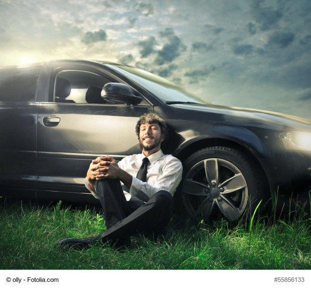 Emissione impossibile Volkswagen inganna l'Environmental Protection Agency