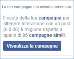 Facebook ads, insights e real time marketing: i segreti di Luca La Mesa