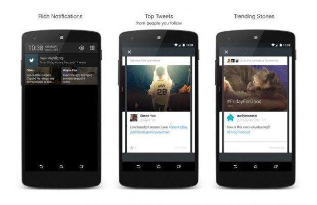 Facebook, Twitter, Instagram NinjaSocial5