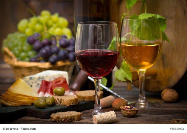 5 PMI del settore Food e Wine che hanno vinto i social media
