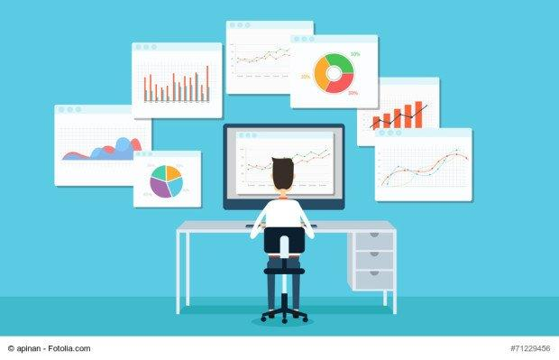 In cosa possono aiutare le metriche e le Analytics? Ce ne parla Gianpaolo Lorusso [INTERVISTA]