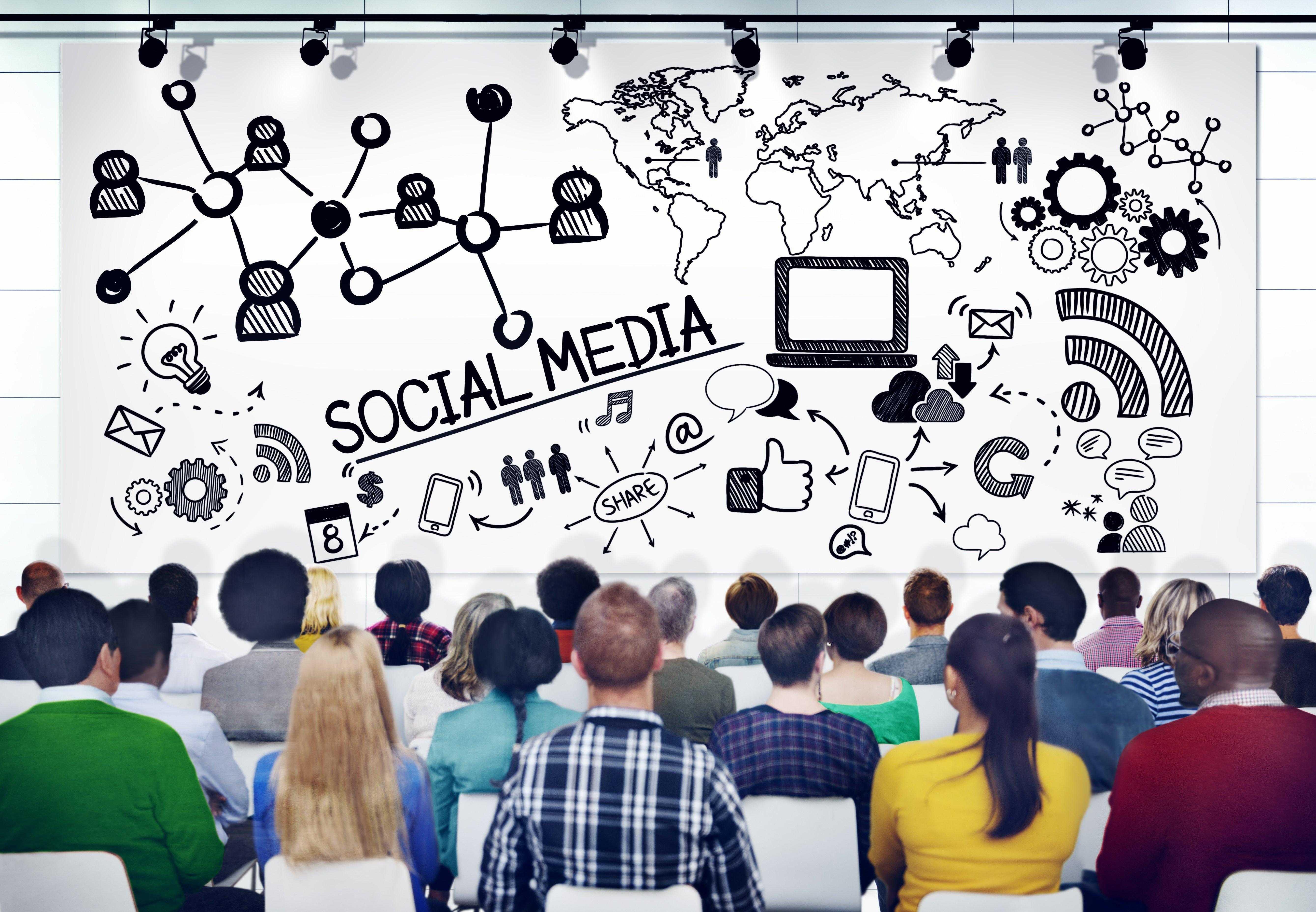 Come iniziare con la Social Media Analysis? I consigli di Emanuela Zaccone