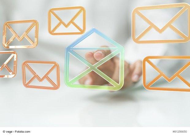 Vuoi creare DEM e Newsletter perfette? Segui i consigli di Marco Massara [INTERVISTA]