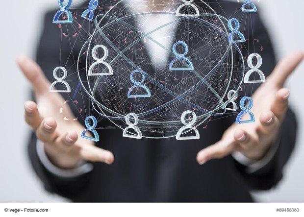 Google My Business: la piattaforma che ha unito tutti gli strumenti di Big G [GUEST POST]