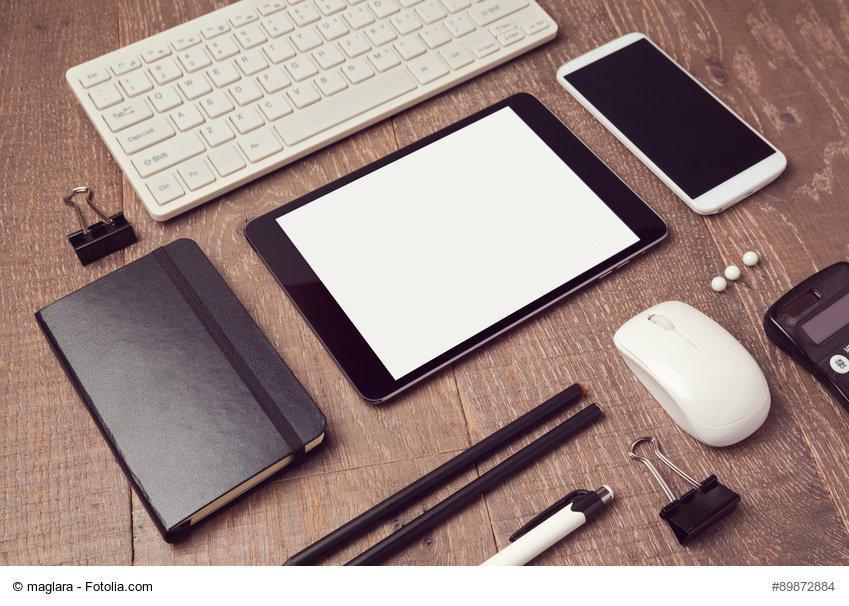 digital_strategy_miriam_bertoli