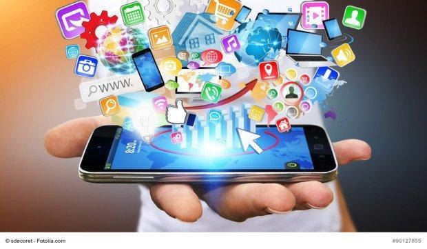 app per aziende