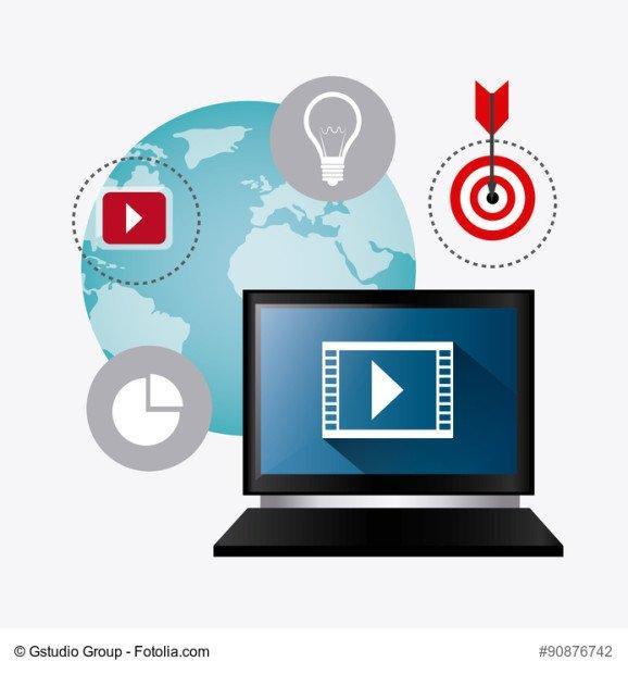 Vuoi sapere cosa lega video e lead generation? Ce lo spiega Edoardo Scognamiglio  [INTERVISTA]