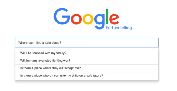 GOOGLE_FORTUNE_TELLING_il_browser_predice_il_futuro_e_e_subito_virale