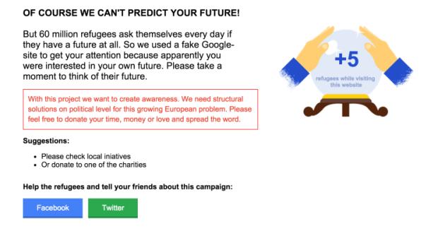 GOOGLE_FORTUNE_TELLING_il_browser_predice_il_futuro_e_e_subito_virale2
