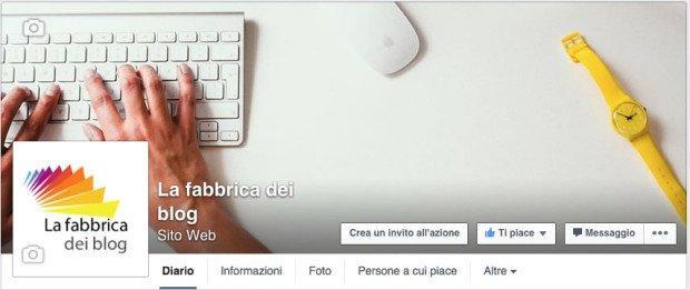 Il_nuovo_layout_delle_pagine_facebook_2