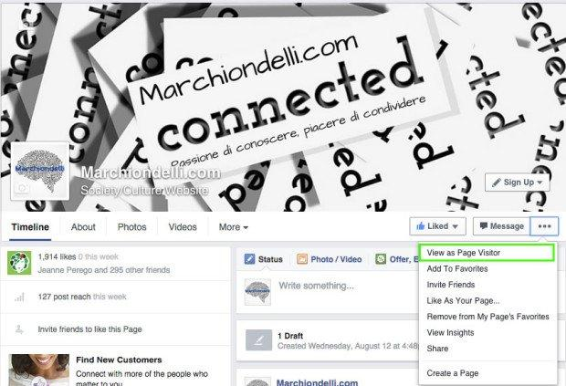 Il_nuovo_layout_delle_pagine_facebook_4