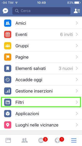 Liste_di_interessi_su_Facebook_11