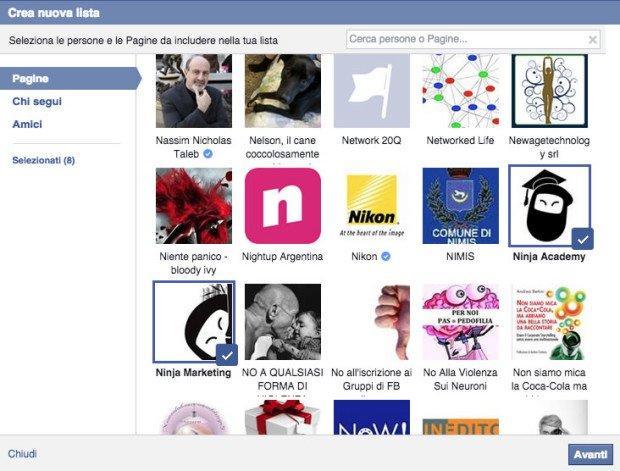 Liste_di_interessi_su_Facebook_2