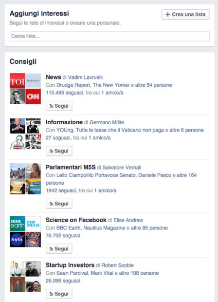 Liste_di_interessi_su_Facebook_4