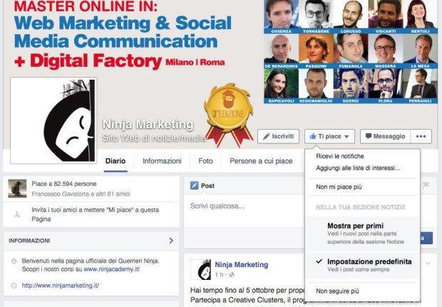 Liste_di_interessi_su_Facebook_5